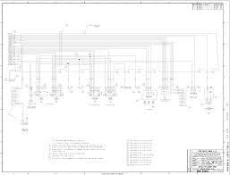 motorola alternator wiring a12n photo album wire diagram wiring