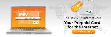 online prepaid card your visa prepaid card for online shopping ví di động thẻ visa