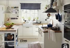 ikea home interior design pjamteen com