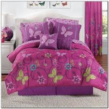 Target Girls Comforters Best 25 Little Girls Bedding Sets Ideas On Pinterest Nursery