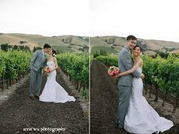 gloria ferrer wedding wu photography san francisco wedding photographer