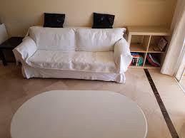 Oasis Laminate Flooring Apartment Oasis La Caleta Adeje Spain Booking Com