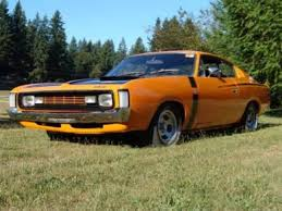 dodge charger 1970 for sale australia 1971 dodge charger australian hemi rt 6 pack orange rides