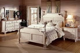 cottage style bedroom furniture martinkeeis me 100 cottage style bedroom furniture images