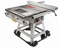 Best Wood Router Forum by Best Router Table Reviews Do Not Buy Before Reading This