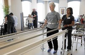 nursing homes file suit to stop rival u0027s expansion chicago tribune