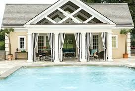 house plans with pool house pool house design ideas pool house ideas unique small pool house