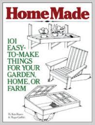 Backyard Homestead Book by Make A Harvesting Tote From U003cem U003ethe Backyard Homestead Book Of