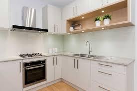 ideas for kitchen splashbacks kitchen glass backsplash india highgrove splashback colours