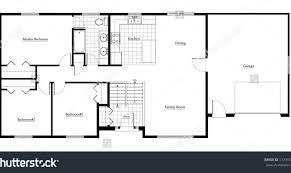 house plan names ideas photo gallery architecture plans 86615