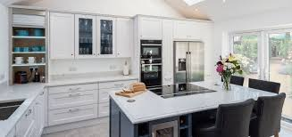 bespoke kitchens u0026 bedrooms maidenhead berkshire anthony mullan
