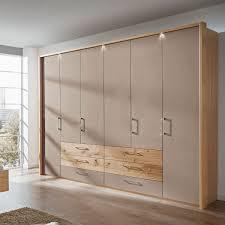 Schlafzimmer Wardrobes Disselkamp Cadiz Schlafzimmer Riffholz Möbel Letz Ihr Online Shop