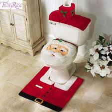 Bathroom Contour Rugs Toilet Rug Set Promotion Shop For Promotional Toilet Rug Set On