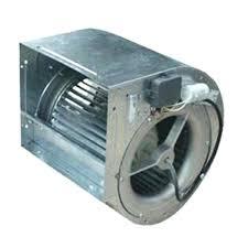 ventilateur pour cuisine ventilation hotte cuisine moteur pour hotte professionnelle 10 10