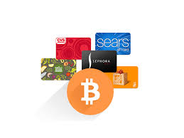 5 gift cards gyft announces coin month 5 on all gift cards with bitcoin