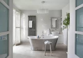bathroom designs ideas 2016 best bathroom decoration