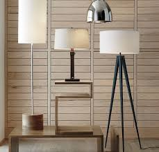 wood paneling modern 20 rooms with modern wood paneling