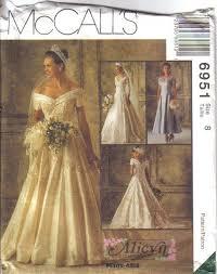 wedding dress sewing patterns mccalls wedding dress patterns wedding dresses wedding ideas and