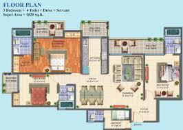 white house residence floor plan whitehouse floor plan luxury floor plan white house residence