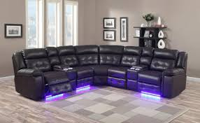 Cheap Armchairs Melbourne Furniture Cheap Furniture Places Near Me Perfect Places To Buy