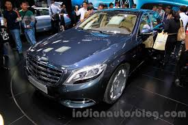 luxury mercedes maybach guangzhou live mercedes maybach s600