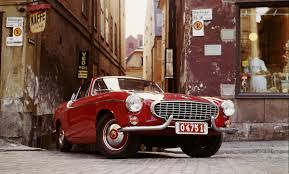 volvo roadster 11 best volvo classic cars images on pinterest dream cars volvo