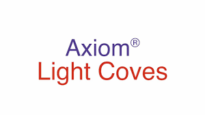 Armstrong Ceiling Tile Leed Calculator axiom indirect field light cove armstrong ceiling solutions