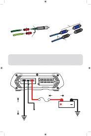 ohm wiring diagram with blueprint pictures 4697 for monoblock