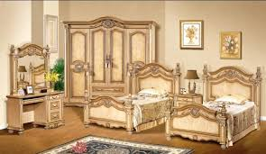 Bedroom Sets From China China Bed Room Furniture Bedroom Furniture S China Mdf Furniture