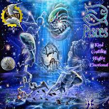 pisces zodiac sign u003e u003e lavender passion u0027s scrapbooks u003e u003e my
