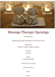 therapy openings connect with wellness hummelstown pennsylvania