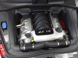2011 Porsche Cayenne S - 2006 cayenne s titanium porsche mania