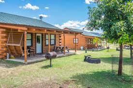 lodging river frio river cabins 8 16 river bluff cabins