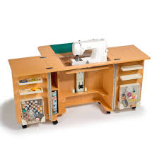 Horn Sewing Chair Reviews Sewing Cabinets Horn Sewing Cabinets Horn Cabinets