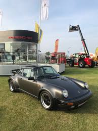 Porsche 911 Bike Rack - james oades oadesy05 twitter
