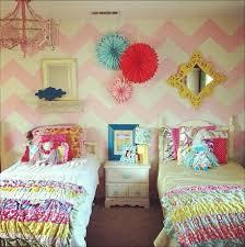 Best  Chevron Girls Rooms Ideas On Pinterest Chevron Room - Chevron bedroom ideas