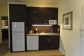 Small Kitchenette by Download Tiny House Kitchenette Astana Apartments Com