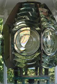 House Lens 171 Best Fresnel Lens Images On Pinterest Lenses Lighthouse And