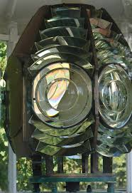 House Lens by 170 Best Fresnel Lens Images On Pinterest Lenses Lighthouse And