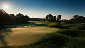 fox hills golf u0026 banquet center plymouth mi