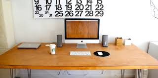 Office Furniture Design Concepts Perfect Funky Home Office Designs H With Simple Ideas By Freshtrends