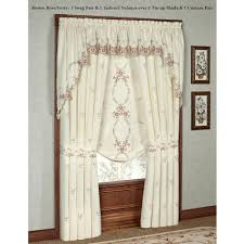 Bath Drapes Blinds U0026 Curtains Patterned Curtains Target Bed Bath Beyond