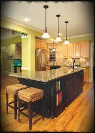 l shaped island kitchen kitchen makeovers l shaped designs with island small the popular