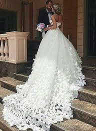 wedding dress goals clothes goal wedding dress