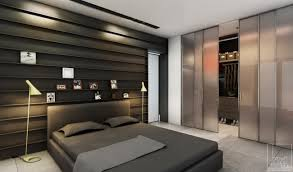 deco pour chambre 22 idées de décoration pour une chambre d adulte