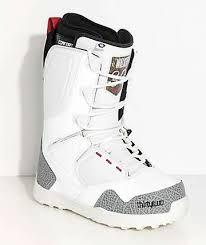 light up snowboard boots shop snowboard boots zumiez