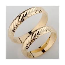 obraczki slubne złote obrączki ślubne 4mm chaton jubiler