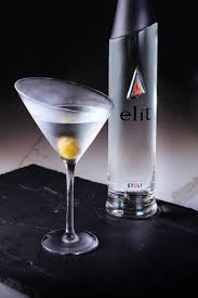 martini toast elit vodka u0027s art of martini competition will see 60 innovative