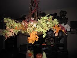 thanksgiving themed thanksgiving themed bunco u2013 melinas hangout
