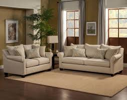 Microfiber Sofa And Loveseat Best 25 Microfiber Sofa Ideas On Pinterest Diy Furniture